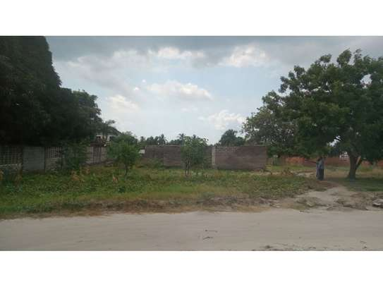plot for sale at boko image 1