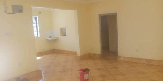 4 bed room house for rent at mikocheni image 8