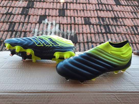 Football Cleats and Trainers image 15