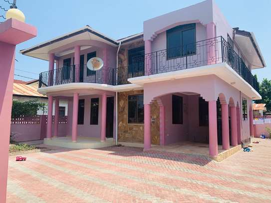 House for Sale at Tegeta image 1
