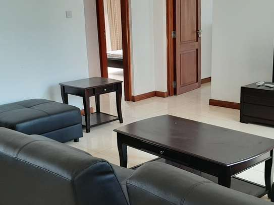 2 Spacious Bedrooms Apartments For Rent In Masaki image 3