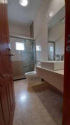 3 Bedrooms 3 Bathrooms Townhouse For Rent In Oysterbay image 8