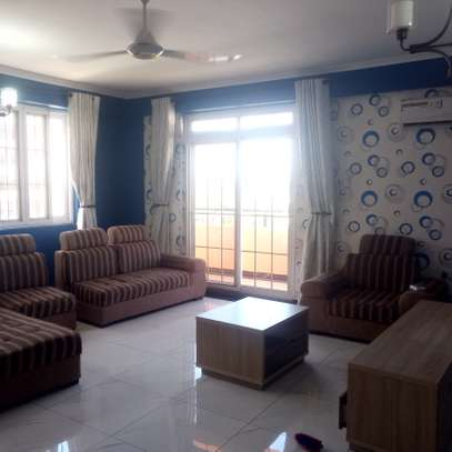 1 Bedroom Fully Furnished Apartments image 9