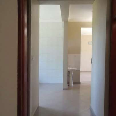 2 Bedrooms Apartment Mbezi  Beach image 4
