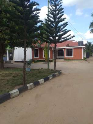 House for sale in Chanika Ilala image 6