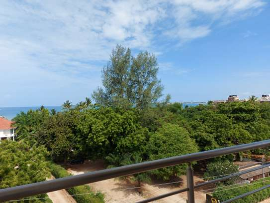 NEW CLASSIC APARTMENT FOR SALE (KAWE BEACH) image 2
