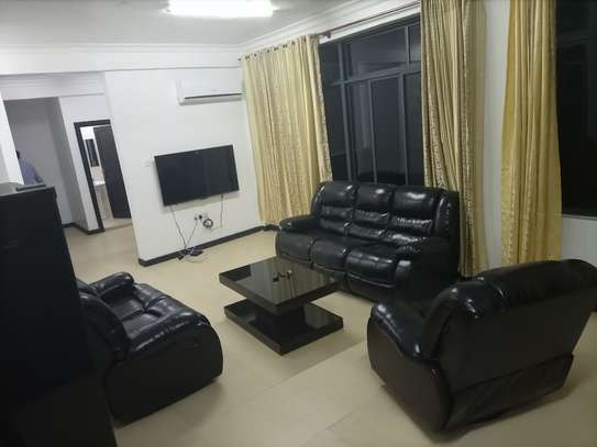 Two bedroom apart for rent OYSTERBAY image 2