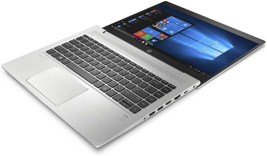 HP Probook 450 G6 with 1 Year Warranty image 2