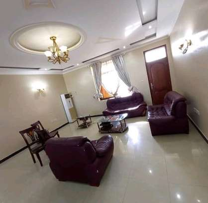 2 BEDROOMS APARTMENT FOR RENT image 2