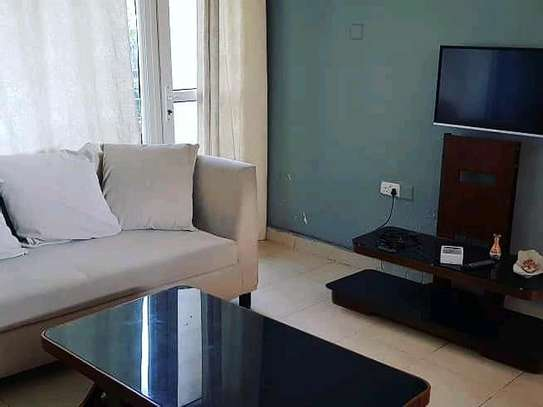 APARTMENT FOR RENT  ( FULLY FURNISHED ) image 3