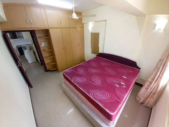 One  bedroom apartment for rent image 9