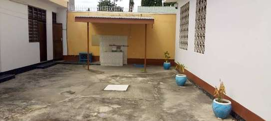 4 bed room house for rent at mikocheni jjhh image 5