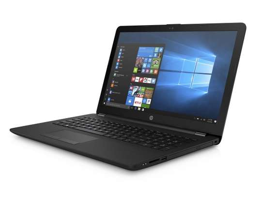 HP Notebook 15 Cel Free Bag and Flashdisk New 1 Year Warranty image 2