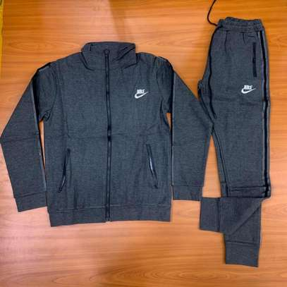 Trending and latest Unisex Track suits ??? image 15