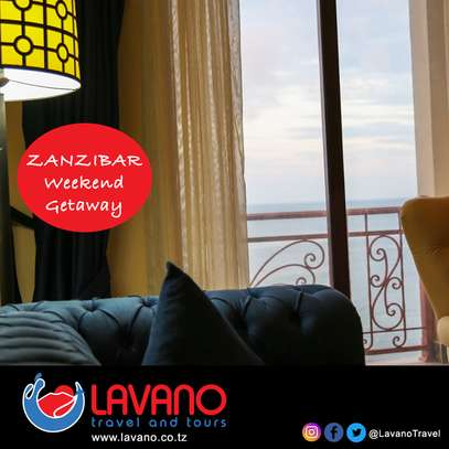 Lavano Travel and Tours image 3