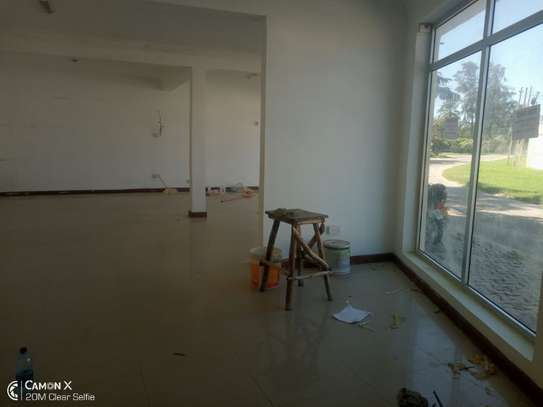 office for rent at masaki $700pm image 7