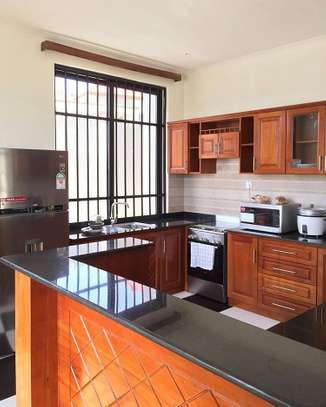 Two bedroom apartment for rent -mbezi beach image 4