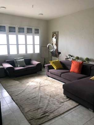 2bedroom appartment for sale at upanga