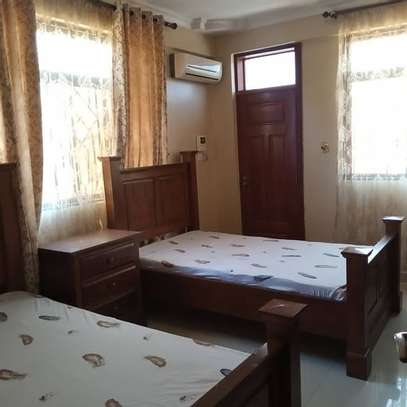 3 bedroom apartment at msasani image 3