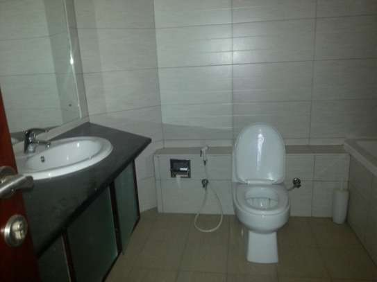 3 Bedrooms (Plus Office) House For Rrent In Oysterbay image 6