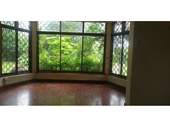 5bed with sea view at masaki near toure drive $2500pm image 10