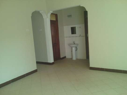 """4BEDR NEW HOUSE FOR SALE AT NJIRO BLOCK """"A"""" image 6"""
