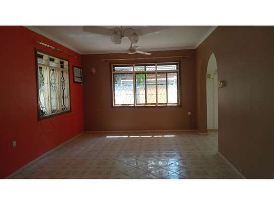 3bed houe at mikocheni b $600pm image 10