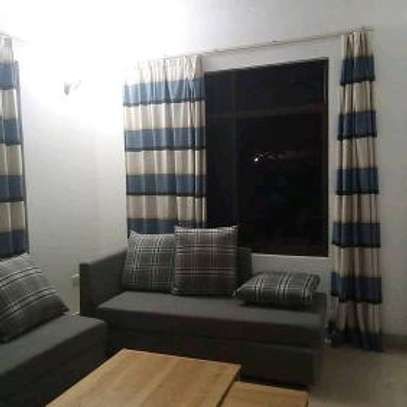 1 BEDROOM APARTMENT AT MIKOCHENI image 1