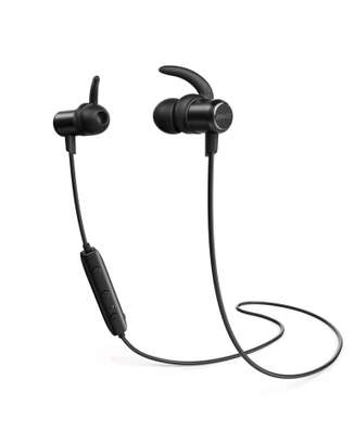 ANKER SOUNDCORE BLUETOOTH EARBUDS