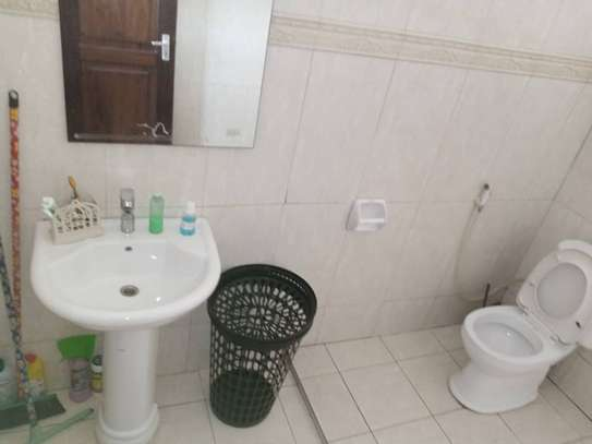 2 bed room apartment for rent at american embassy image 8