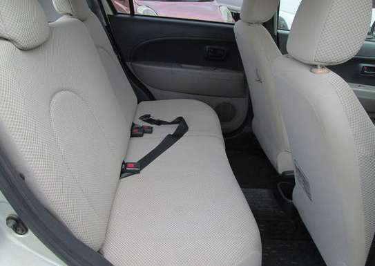 2006 Toyota PASSO TSHS 8.9MILLION ON THE ROAD image 11