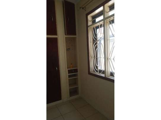 3bed houe at mikocheni b $600pm image 15