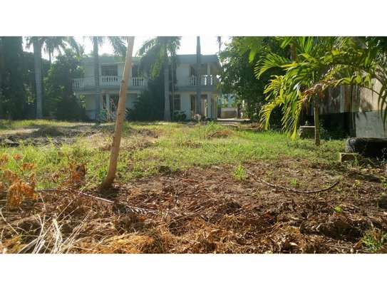 6bed house at mikocheni avacado $2000pm image 3