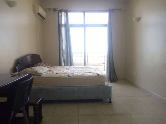 3bed apartment at upanga $900pm monthly image 4