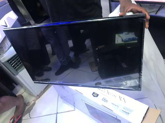 "BOSS LED TV 32"" image 2"