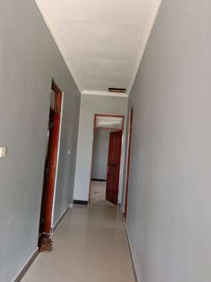 3 bed room house for sale  at goba image 9