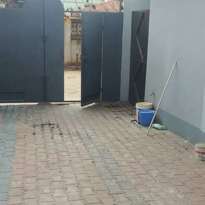 3 bed room house for rent at kinondoni studio image 9