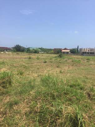 Plots for sale image 3