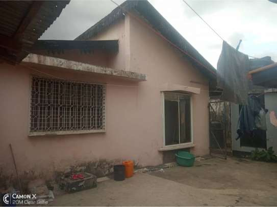 3bed house at kinondoni 1000000 image 9