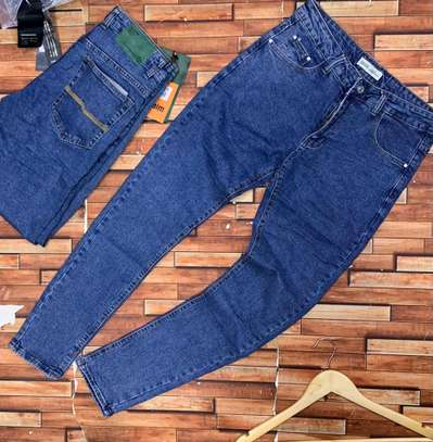 Quality jeans image 1