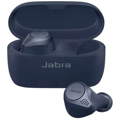 Jabra Elite Active 75T image 1