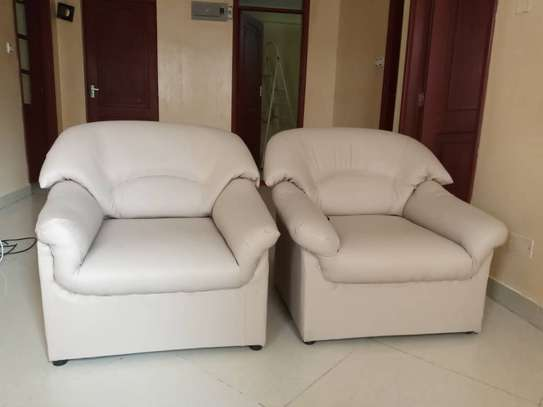 3 bed room apartment for rent  at kariakoo image 5