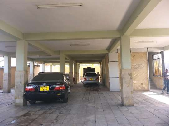 3BEDROOMS APARTMENT 4RENT TSHS1000000 image 8
