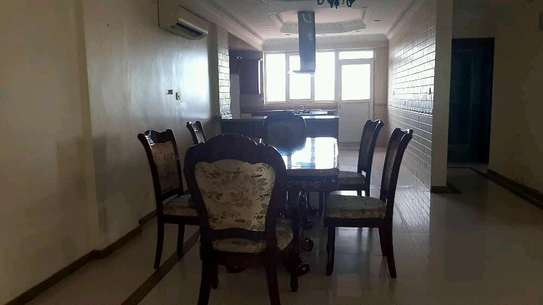 a fully furnished appartments are for rent at masaki walking distance to the beach image 6