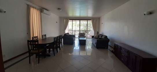 3 Bedroom Spacious Apartment For  Re t in Oysterbay image 14