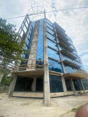 Building for sale in Mikocheni image 4