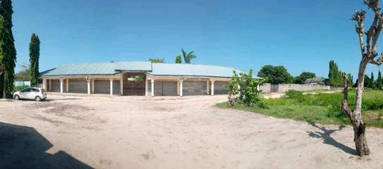 A MANSION WITH 6261 SQM FOR SALE image 6