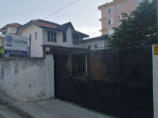 2 bed room house for rent at mikocheni a near shopperz plaza image 1