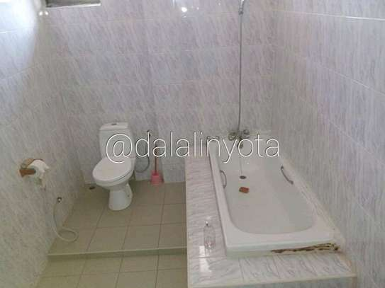 5 BDRM HOUSE NEAR DON BOSCO ADA ESTATE image 9