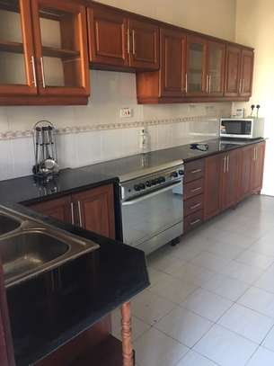 3 Bedrooms Apartment for rent in  Upanga image 3